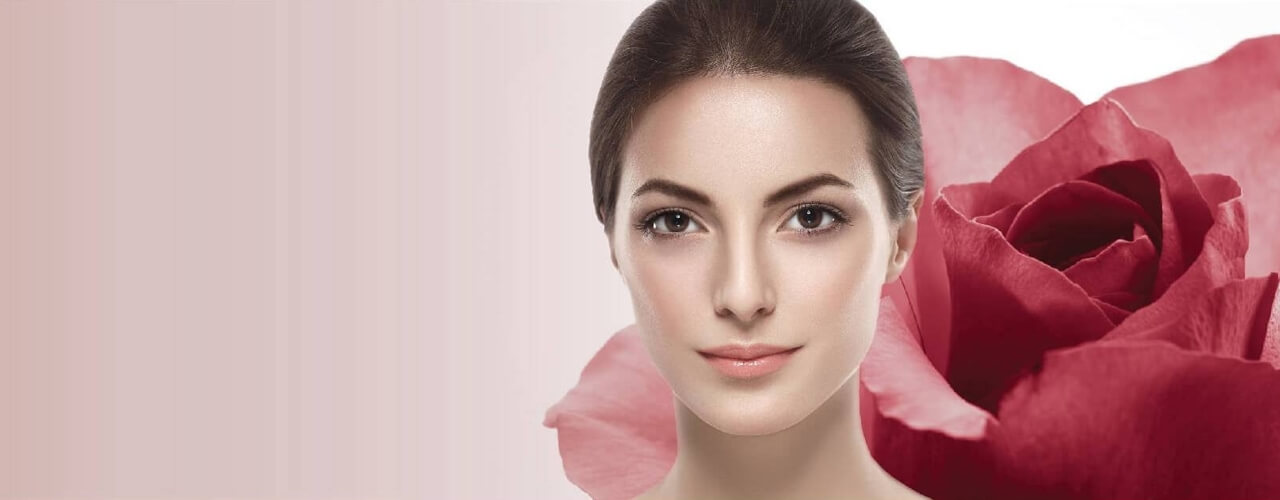 SIAN Clinic Skin Rejuvenation
