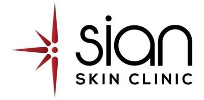 SIAN Skin Clinic