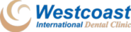 Westcoast International Dental Clinic