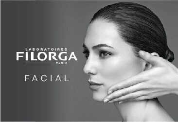 Filorga Skin Perfusion Facial at SIAN