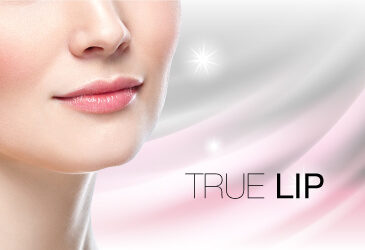 True Lip SIAN Skin Clinic